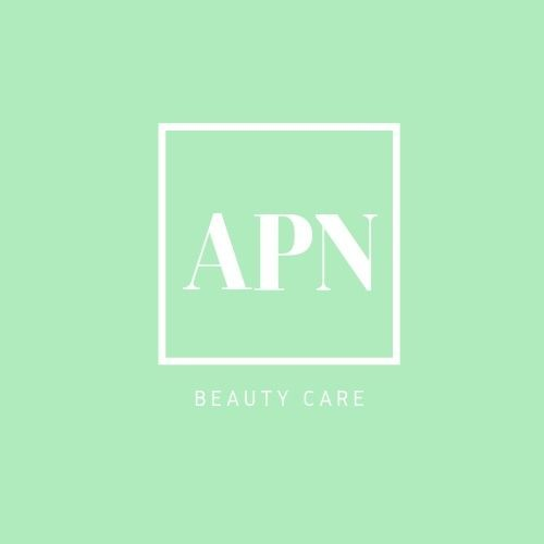 APN Beauty Care